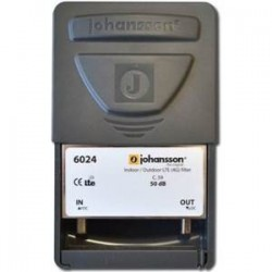 JH6024 C59 / Filtro LTE Ext.