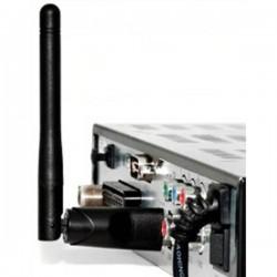 WF-03 / Adaptador WiFi USB con Antena