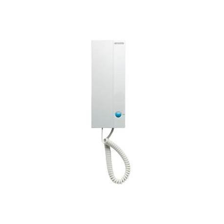 3399 / Teléfono Loft 4+n universal Fermax
