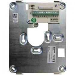 3314 / Conector para monitor LOFT VDS color