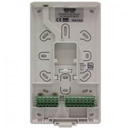 6565 / Conector Smile