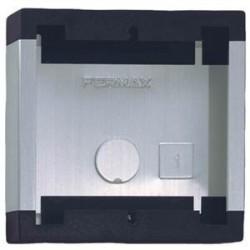 8951 / Caja superficie City Classic S1 Fermax