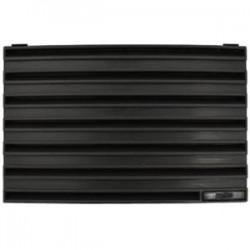 9697 / Amplificador Cityline Classic VDS