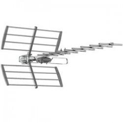DAT-800 / Antena UHF