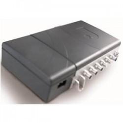 7775 / Amplif. Multibanda