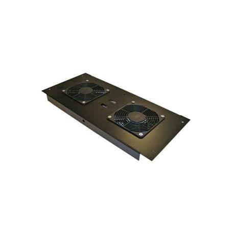 23307 / Panel de ventilación