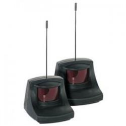 AWX-703 / Extensor de mandos vía radio