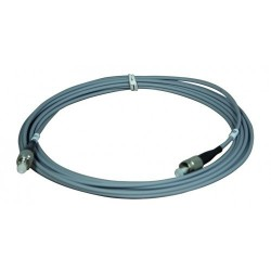 F700250 / Cable FO 1m