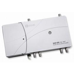 SAE-920 / Amplif. Linea (ICT)