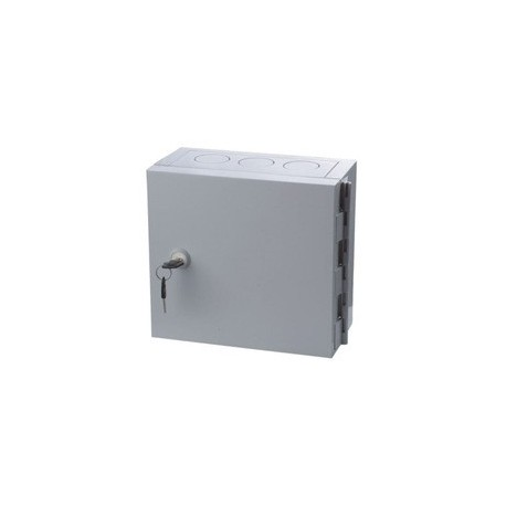 CD50P / Caja Distribución para 50 pares