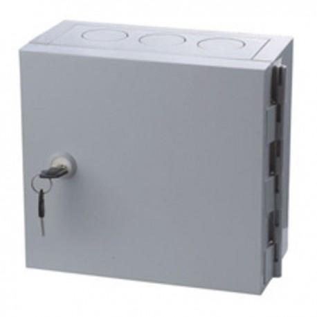 CD100P / Caja Distribución para 100 pares