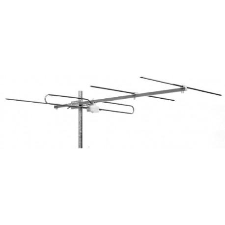 DAB-3 / Antena DAB