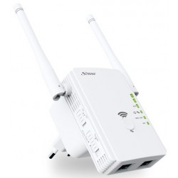 REPEATER 300 / Repetidfor Wifi