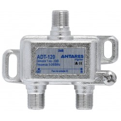 ADT-116 / Derivador 1 Línea