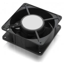 VRACK / Ventilador para Rack 220Vac