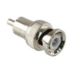 CON-225 / Adap. BNC /RCA