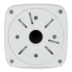 SP803 / Caja de conexiones para cámaras Bullet o Domo