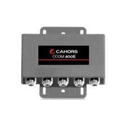 CCOM-400E / DiSEqC 4 Ent.
