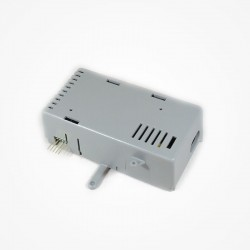 Fuente de alimentación amplificadores SAE-912 y SAE-920