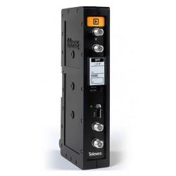 508612 C45 / Amplificador Monocanal UHF T.12 C/45
