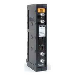 5082 / Amplificador FM