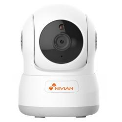ONV516 / Cámara IP con movimiento remoto WiFi 720p