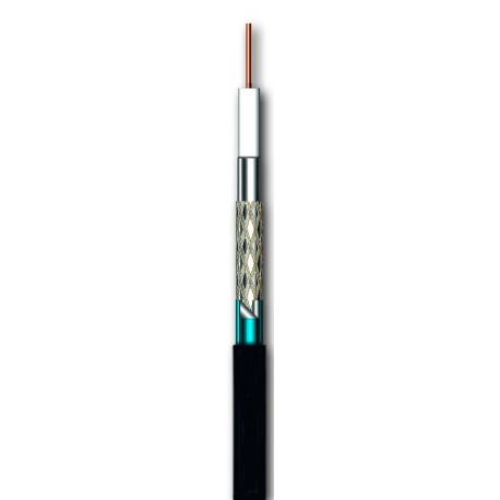 CCS-73N/100 Coaxial 7,06mm