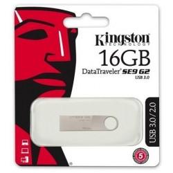 PEN16-3 / Unidad de memoria Flash USB 3.0 16GB