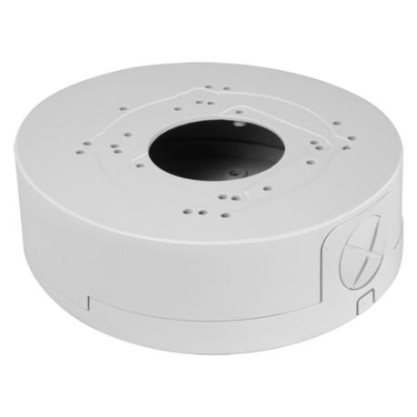 AV-SP955BBOX / Caja Superficie