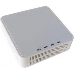 IPC-B / Módulo esclavo recepción de datos 1 puerto LAN 10/100/1000