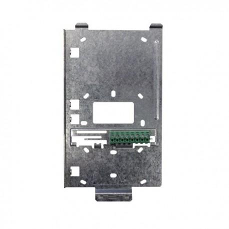 9407 / Conector monitor VEO-XS DUOX