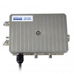 RCS-601 / Amplif. Linea (ICT)