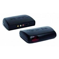 7307 / Transmisor A/V con IR