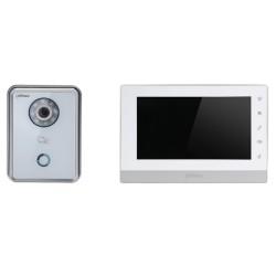 VTKS6210IP / Kit Videoportero IP