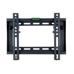 "AX-MIRAGE / Soporte TV a pared fijo 17 "" ~ 42"""