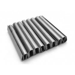 GRAPA 36/14 - Grapa para cable coaxial 36/14mm (2000 uds)