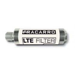 LTE FILTER 59 / Filtro LTE Interior o Exterior corte C/59