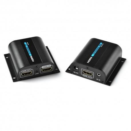 HDMI-UTP60/ Extensor HDMI