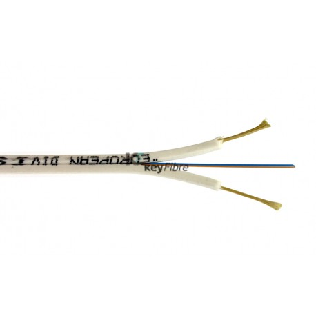 M2FOI-PL / Cable 2 FO