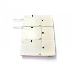 MBR56A / Caja Distrib. FO
