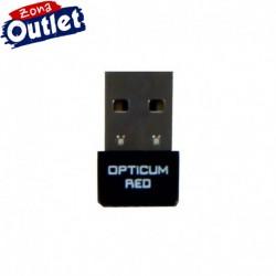 WIFI W5-SA / Adap. WIFI USB