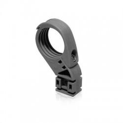 ACC LNB / Soporte LNB 40mm para BIG-BISAT