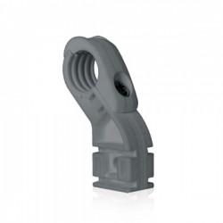 ACC LNB 23MM / Soporte LNB 23mm para BIG-BISAT