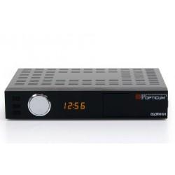 SLOTH-S1 / Receptor SAT HD