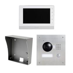 AV-VTKS2000IP / Kit Video IP
