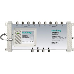 SPU 94-05 / Multiswitch 9x4