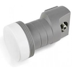 TS-100H / LNB Universal Single 55dB