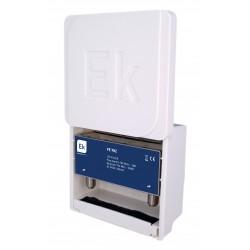 FE782 / Filtro LTE Mástil corte C/60