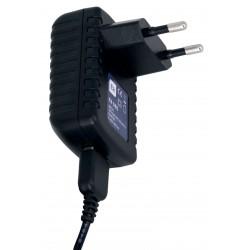 FA505 / Alimentador USB 5Vdc 500mA