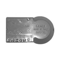 824/500 / Grupo fónico para placas de pulsadores Kombi